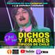 Dichos y Frases Chilenos - #AsiPorSerH @AsiPorSerH