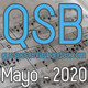 QSB - T2x19