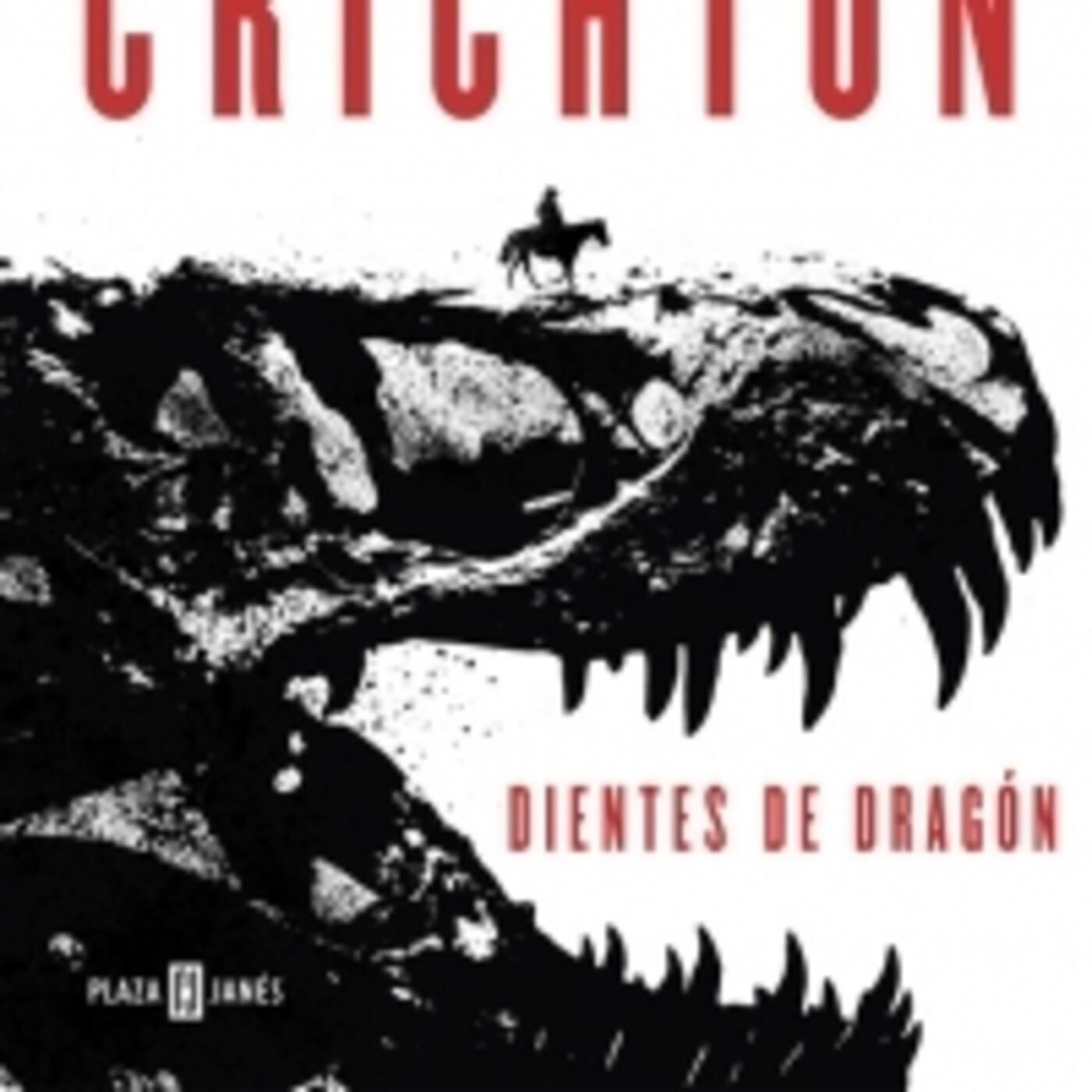 Dientes de dragon 0