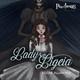 Lady Ligeia, de Edgar Allan Poe