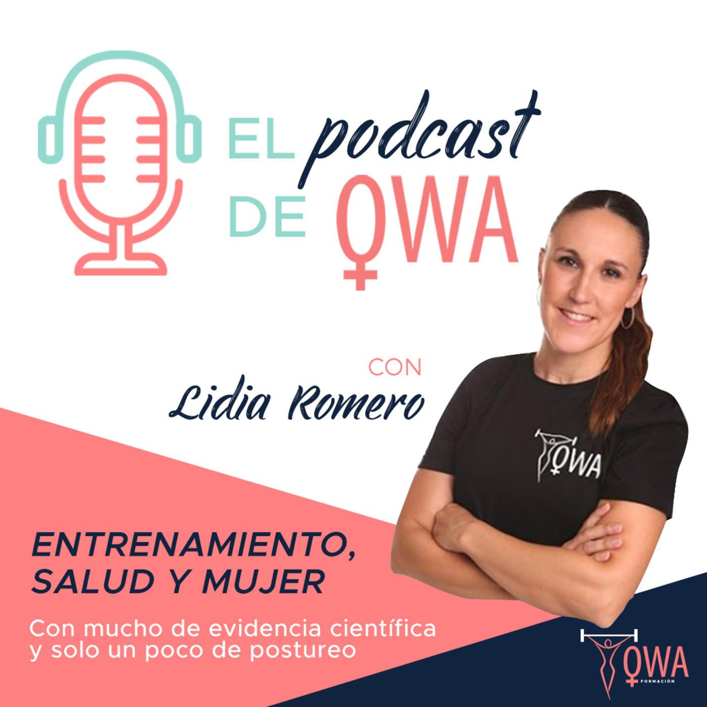 BONUS. Técnica de relajación muscular progresiva para el embarazo por Lidia Romero