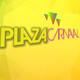 Plaza Carnaval (19-04-17) - Edición argentinísima con Silvia Demetilla, Directora de La Tundra Revista.