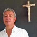 ABAD GALLARDO Ex-masón - QUIÉN DIRIGE LA MASONERIÁ?