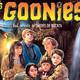 TDB The Goonies