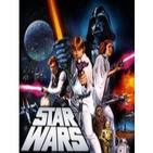 el acontecimiento del año: llega STAR WARS