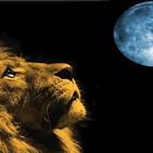 Meditación de Luna Llena 7 de Agosto de 2017