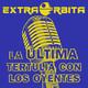 La ÚLTIMA Tertulia con los oyentes - EXTRA ÓRBITA (mayo 2020)