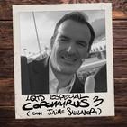 LQTD Especial coronavirus 3 (con Jaime Salvador)