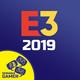 Especial E3 2019: Predicciones y Análisis - Semana Gamer 61