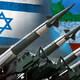 ¿Provocará Israel la 3ª Guerra Mundial? / Detrás del fin de ETA