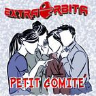 """PETIT COMITÉ – """"Con Jaime Angulo y varios desvaríos"""" (octubre 2019)"""
