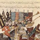 Curso de introducción a la Historia de la Iglesia: 7 - Surgimiento y expansión del Islam