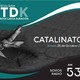 CatalinaTom en TDK AM530 SomosRadio