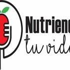Nutriendo tu vida. 170120 p068