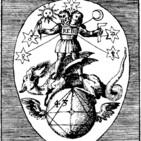 Curso de introducción a la simbología hermética #1: Simbolismo del Centro y el Origen /Axis mundi