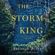 Me gusta leer y ver la tele 103: El rey de las tormentas y El rey araña