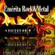 68ºPrograma EMÉRITA ROCK&METAL ENTREVISTA LA MENDINGA