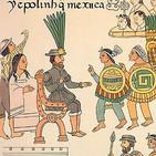 T1E3_La conquista de México