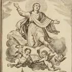 Goigs de Sant Genís