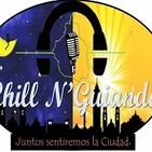 Chill N´Guiando. 261119 p061