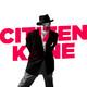 El Séptimo Clásicos - 'Citizen Kane'