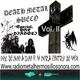 Segundo vol . de el especial de death metal sueco 20 julio 19