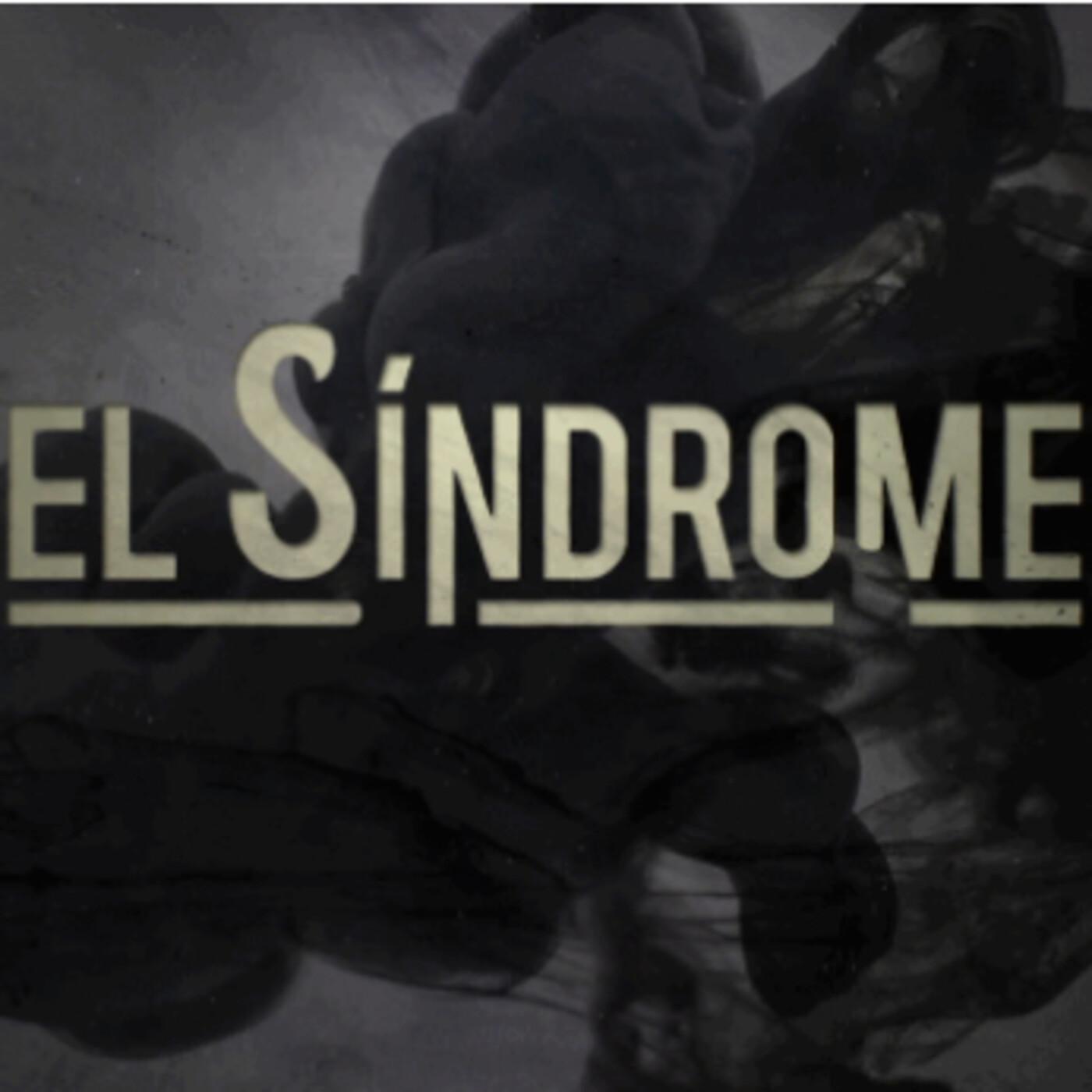 Especial Cuarto Milenio 17×01 (05/09/2021): El Síndrome