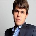 "Documental de Ajedrez - ""Magnus Carlsen: el Mozart del Ajedrez"""