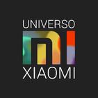 #29-Universo Xiaomi: Todo sobre el Redmi Note 7