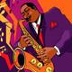 Noches de Jazz Mérida 15