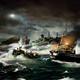 Los secretos del triángulo de las Bermudas: 1- Perdidos en el mar