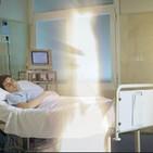 Cuarto Milenio: Experiencias paranormales en hospitales españoles