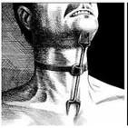 La inquisición-Lo que fue lo que hizo. MANN EDWARD 4