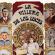 El Foro El Salicornio recrea la historia de Villena. HOY POR HOY