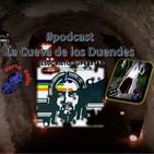 #podcast La Cueva de los Duendes 1X17 - Jesucristo Superstar