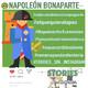NAPOLEÓN BONAPARTE #Stories_sin_Instagram
