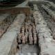 13. Los imperios antiguos de China