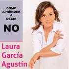Cómo aprender a decir NO
