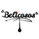 Belicosos 029 - Raperos Muertos y Eli Cohen - El Espia