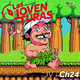 """Las Joventuras 24 """"Adventure Island"""""""