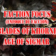 FACTION FOCUS: Blades of Khorne