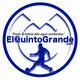 Podcast ElQuintoGrande 5x31 Real Madrid 0-3 FC Barcelona / Previa Copa