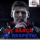 Champions como puedas- Sorteo muy difícil para el Barça