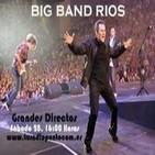 Miguel Ríos / Big Band Ríos (Emisión 28 02 2015)