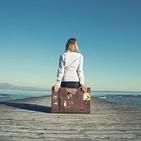 'Migración y movilidad en la comunidad vasca en el exterior' en los cursos de verano