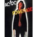 AC/DC - Powerage (1978)