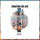 Emotion On Air 5x15