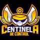 Centinela de Control - Ya hay Playoffs para la LEC y LCS