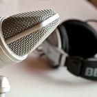 El fenómeno del podcasting en seguridad y salud laboral