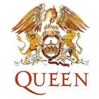 RM08 - Queen (Bohemian Rhapsody)